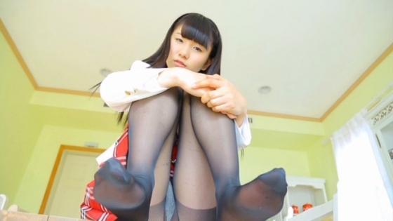 小川万凛 純粋少女のお尻と股間食い込みキャプ 画像47枚 26