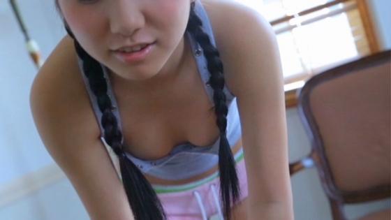 小川万凛 純粋少女のお尻と股間食い込みキャプ 画像47枚 31