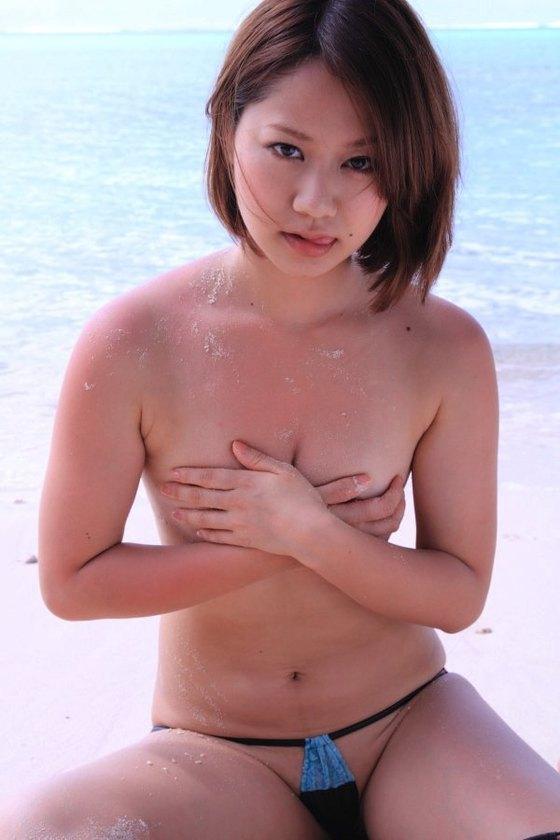 橘八重 Virgin Works乳首チラ&大陰唇チラキャプ 画像37枚 1