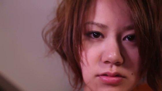 橘八重 Virgin Works乳首チラ&大陰唇チラキャプ 画像37枚 29