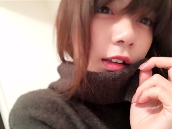 池田エライザ インスタ自画撮りとエライザポーズキャプ 画像20枚 10