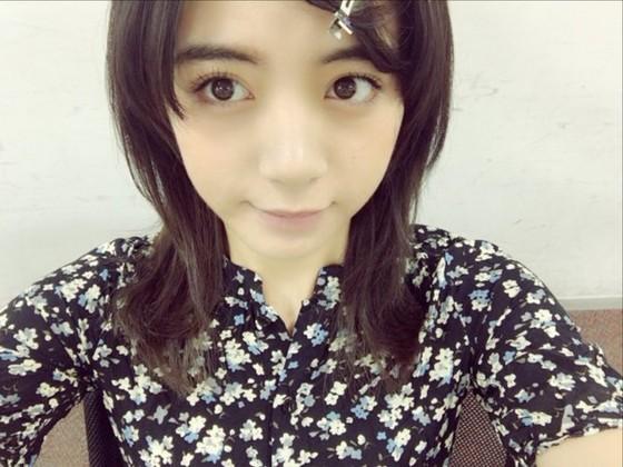 池田エライザ インスタ自画撮りとエライザポーズキャプ 画像20枚 14