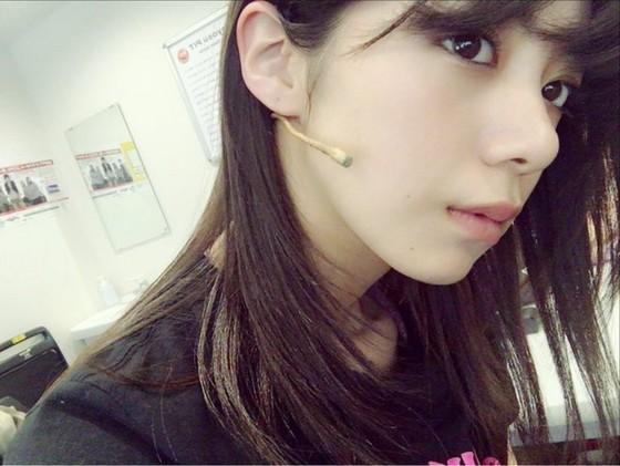 池田エライザ インスタ自画撮りとエライザポーズキャプ 画像20枚 16