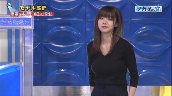 池田エライザ インスタ自画撮りとエライザポーズキャプ 画像20枚 5