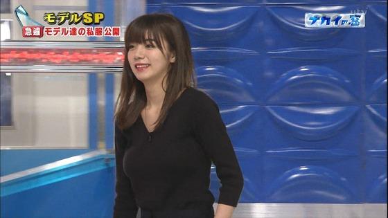 池田エライザ インスタ自画撮りとエライザポーズキャプ 画像20枚 6