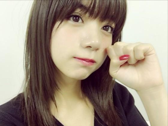 池田エライザ インスタ自画撮りとエライザポーズキャプ 画像20枚 7