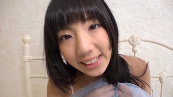 岡田めぐ めぐじゃなきゃ、だめだからねっのGカップ爆乳キャプ 画像55枚 52