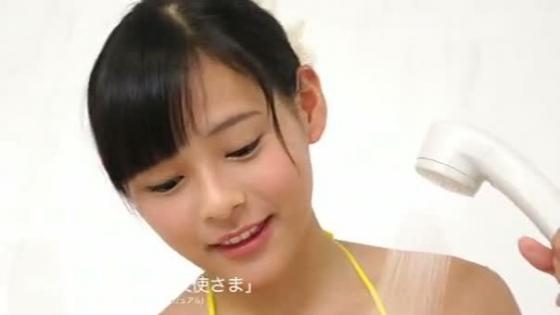 榊まこ 美少女伝説天使さまの水着姿貧乳キャプ 画像44枚 22