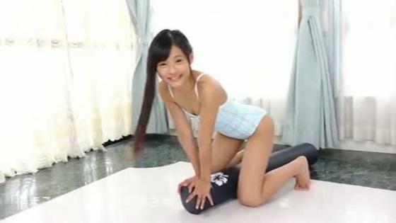 榊まこ 美少女伝説天使さまの水着姿貧乳キャプ 画像44枚 26