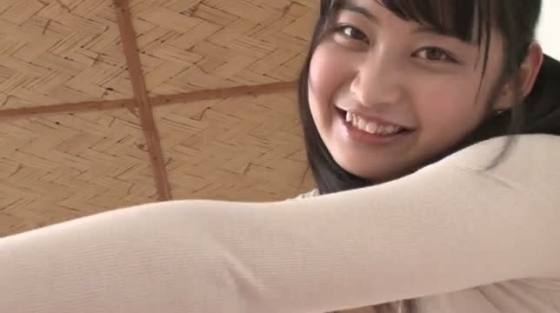 木村あやね 無邪気なあやねのDカップハミ乳キャプ 画像37枚 10