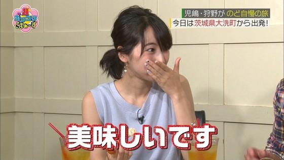 武田玲奈 超ポンコツさまぁ〜ずの舌出し顔キャプ 画像30枚 6