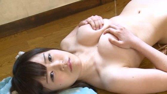岡田愛美 純系ラビリンスの乳輪チラ&アナルチラキャプ 画像44枚 30