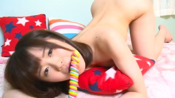 岡田愛美 純系ラビリンスの乳輪チラ&アナルチラキャプ 画像44枚 44