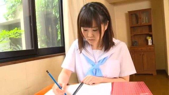 岡田愛美 純系ラビリンスの乳輪チラ&アナルチラキャプ 画像44枚 4