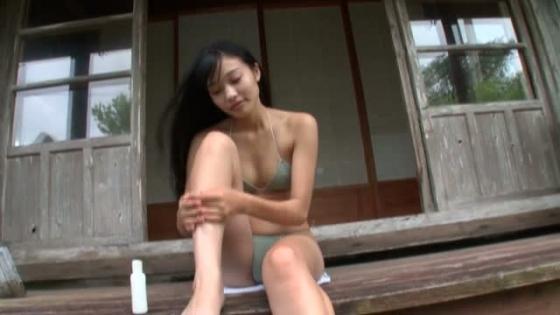小林かれん 恋するかれんの美脚&お尻食い込みキャプ 画像29枚 3