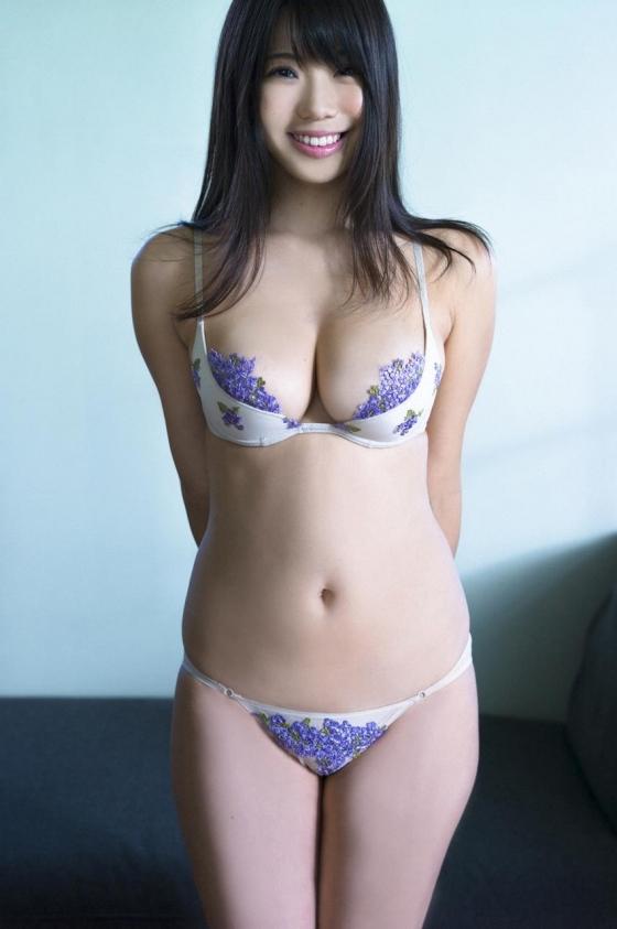 鈴木ふみ奈 DVDメロンの福音ソフマップイベントハミ乳 画像30枚 24