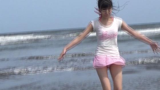 浜浦彩乃 写真集メイキング動画の水着姿キャプ 画像30枚 19