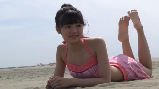 浜浦彩乃 写真集メイキング動画の水着姿キャプ 画像30枚 30