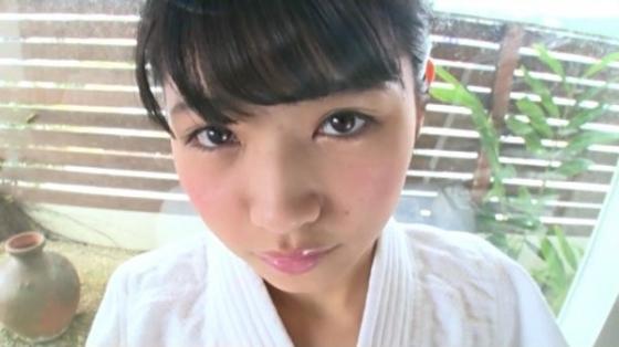 永井里菜 DVDロリーナのEカップ巨乳ハミ乳キャプ 画像62枚 43
