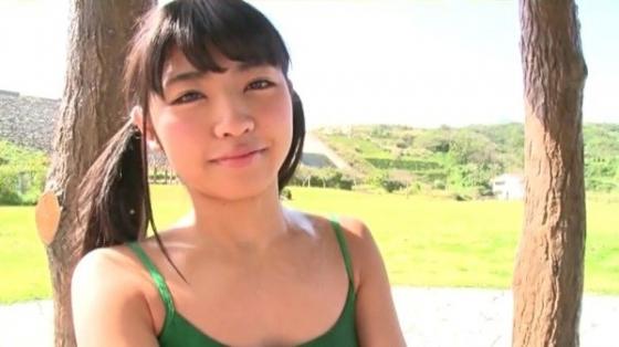 永井里菜 DVDロリーナのEカップ巨乳ハミ乳キャプ 画像62枚 7
