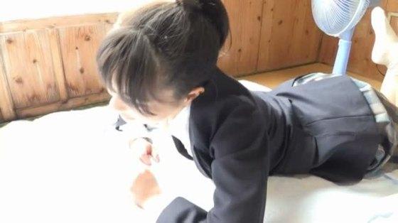 片岡沙耶 週プレの透けパン透けブラ露出グラビア 画像56枚 19