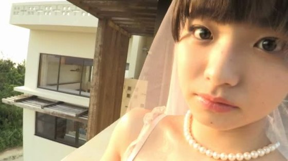 片岡沙耶 週プレの透けパン透けブラ露出グラビア 画像56枚 51