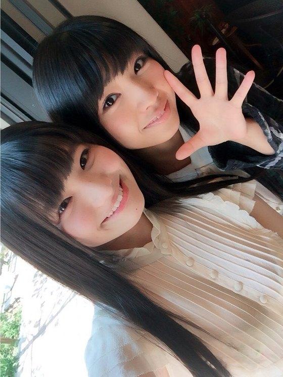 片岡沙耶 週プレの透けパン透けブラ露出グラビア 画像56枚 6