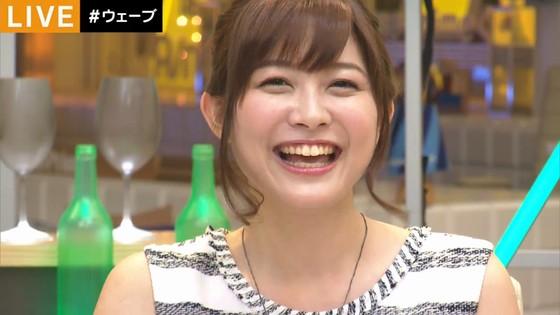 久冨慶子 AbemaWaveの可愛いフェラ顔キャプ 画像24枚 9