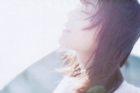 生田絵梨花 陰毛チラリグラビアでお嬢様キャラ崩壊危機 画像11枚 8