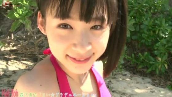 森下真依 まい☆グラデュエーションのスレンダー美脚キャプ 画像34枚 1
