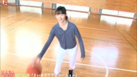 森下真依 まい☆グラデュエーションのスレンダー美脚キャプ 画像34枚 6