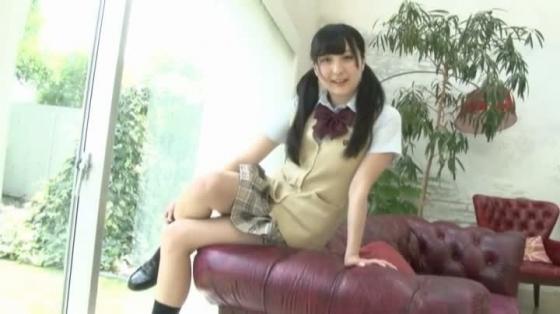 平野聡子 DVDラストグラビアのむっちりFカップキャプ 画像26枚 17