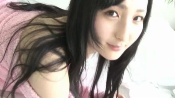 平野聡子 DVDラストグラビアのむっちりFカップキャプ 画像26枚 9