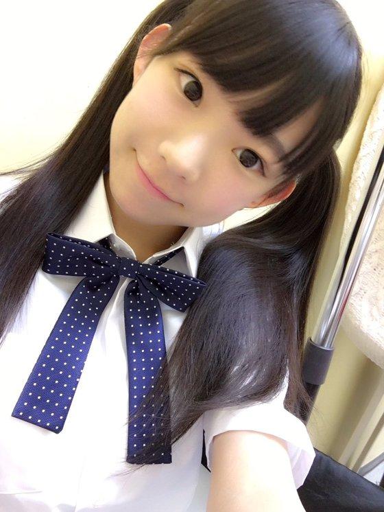 長澤茉里奈 まりちゅうに夢中のソフマップ水着イベント 画像30枚 29