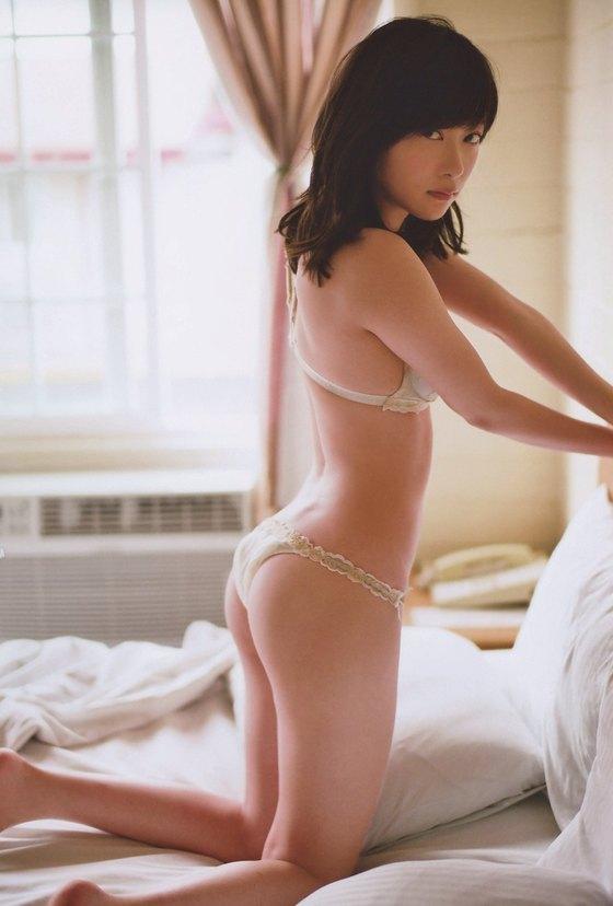 指原莉乃 総選挙応援スレに貼られた水着&下着姿 画像24枚 9