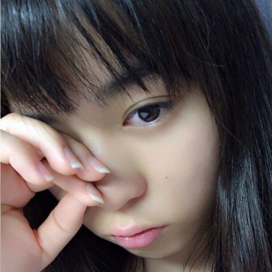 秋吉美来 美少女伝説のむっちりお尻食い込みキャプ 画像64枚 62