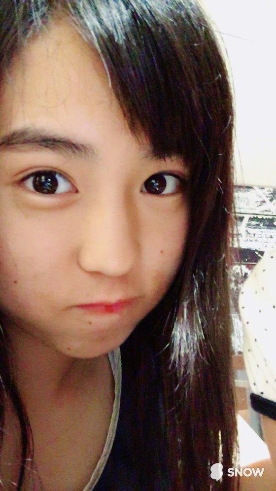 秋吉美来 美少女伝説のむっちりお尻食い込みキャプ 画像64枚 63
