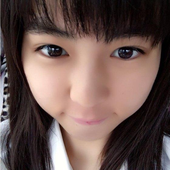 秋吉美来 美少女伝説のむっちりお尻食い込みキャプ 画像64枚 64