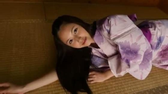 山田沙梨奈 SARINA360°のスレンダー水着姿キャプ 画像26枚 6