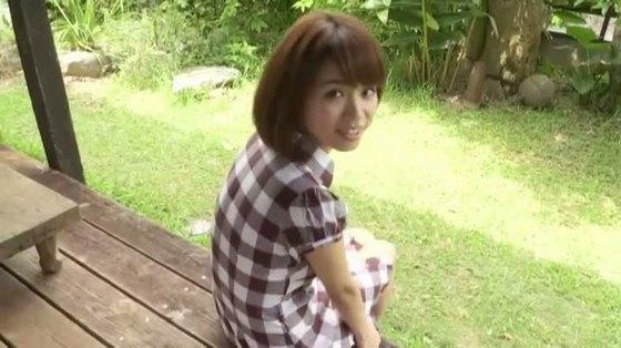 菜乃花 DVD君と一緒にのIカップ爆乳ハミ乳キャプ 画像37枚 2