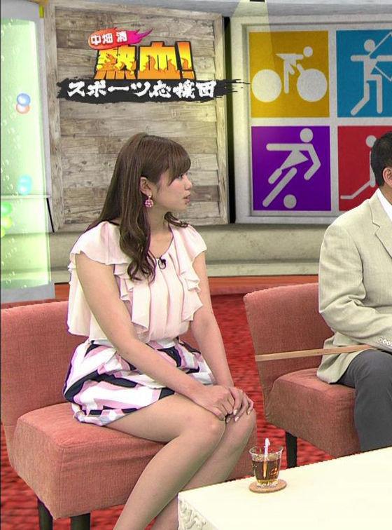 稲村亜美 お尻に食い込んだ透けパンキャプ 画像23枚 8