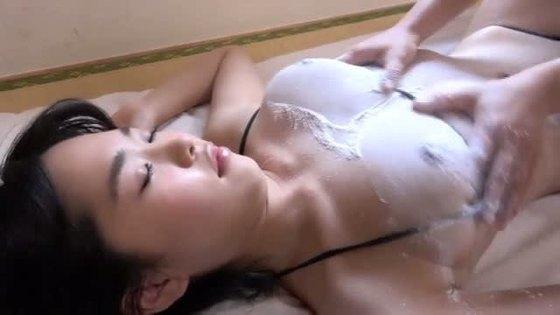 山本蓮 DVD I wantのパイパン大陰唇丸見えキャプ 画像48枚 30