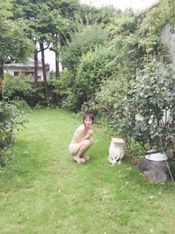 小田桐奈々 放課後プリンセスリーダーの下着グラビア 画像22枚 11