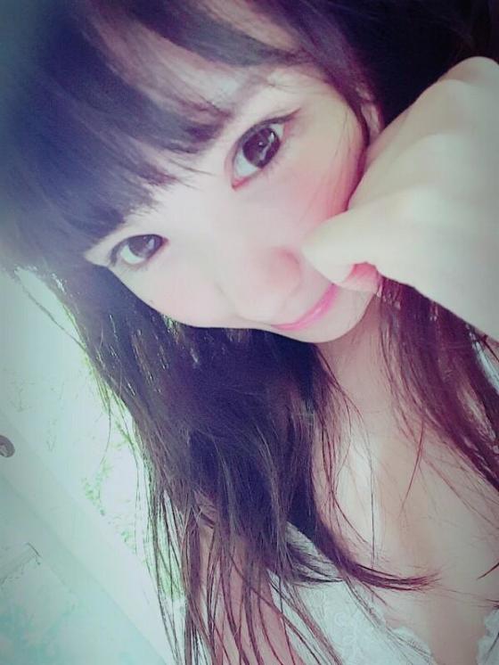 小田桐奈々 放課後プリンセスリーダーの下着グラビア 画像22枚 13