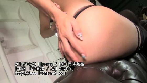 小泉梓 AZU StyleのEカップ手ブラハミ乳キャプ 画像49枚 23