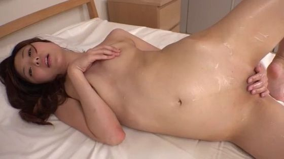 桜田萌 With Loveの乳首チラと大陰唇丸見えキャプ 画像28枚 17