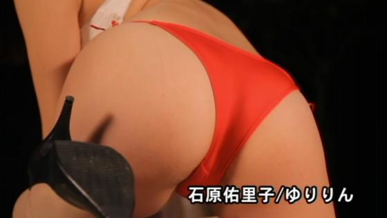 石原佑里子 DVDゆりりんのソフマップイベント 画像35枚 24