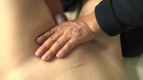 美東澪 DVD夢の続きの食い込み大陰唇&ヌードキャプ 画像54枚 46