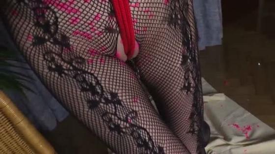 美東澪 DVD夢の続きの食い込み大陰唇&ヌードキャプ 画像54枚 53