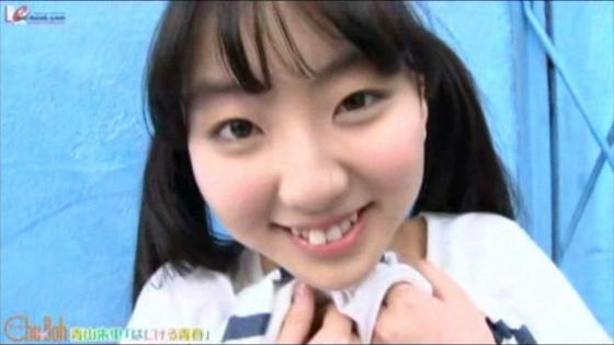 青山朱里 DVDはじける青春のGカップ爆乳キャプ 画像29枚 2